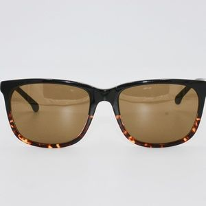 Brooks Brothers sunglasses BB 5027S 609973 57 18 1